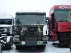 Scania P114.380 6x2