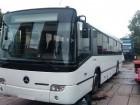 Mercedes-Benz Autobus