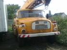Tatra 148 AD 20
