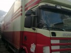 Scania DC 11 04