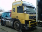 Volvo FM 12
